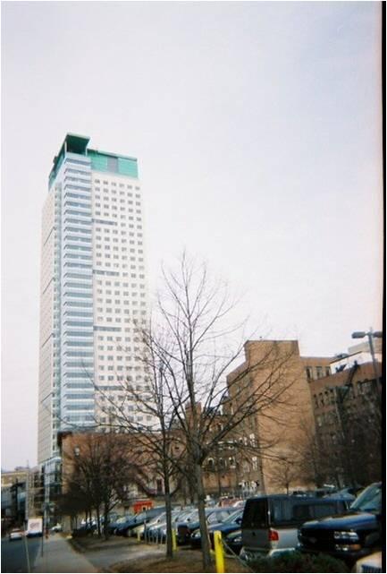 Hartford Civic Center