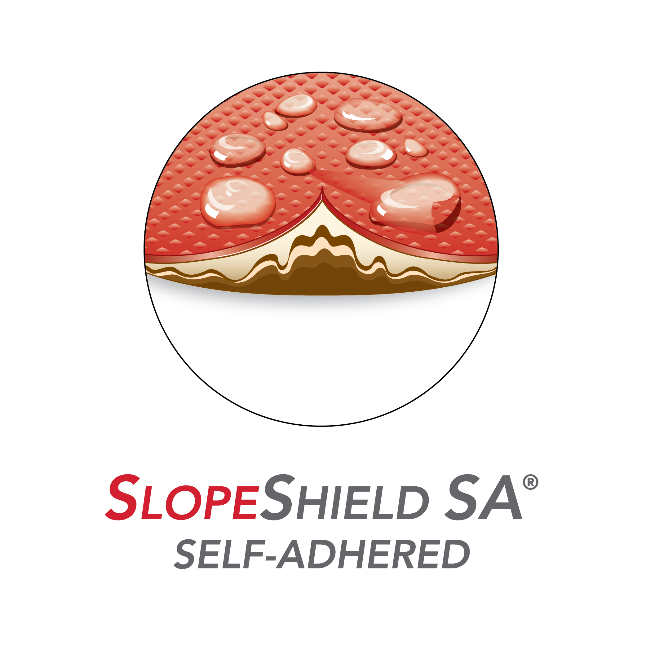 VaproShield Website ProductDots 120816 SlopeShield SA