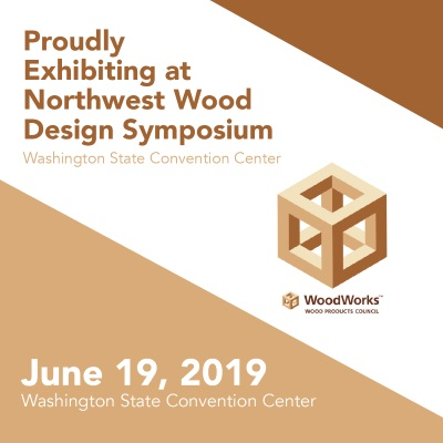 Northwest Wood Design Symposium WebSquare 01web