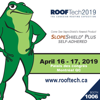 RoofTech2019