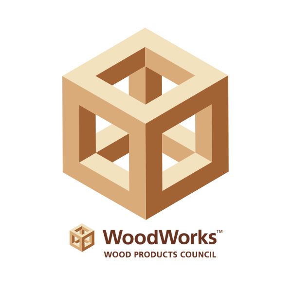 WoodworksSquare