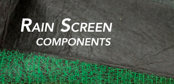 RainScreen Components 030119