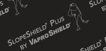 SlopeShield Product 041619