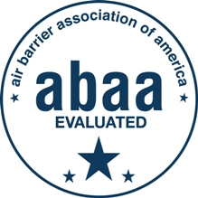 ABAA evaluatedsmall
