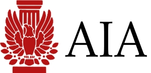 AIA_Logo_Book_Antique