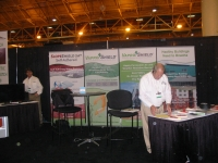Booth_1435_NOLA_2011_010_thumb