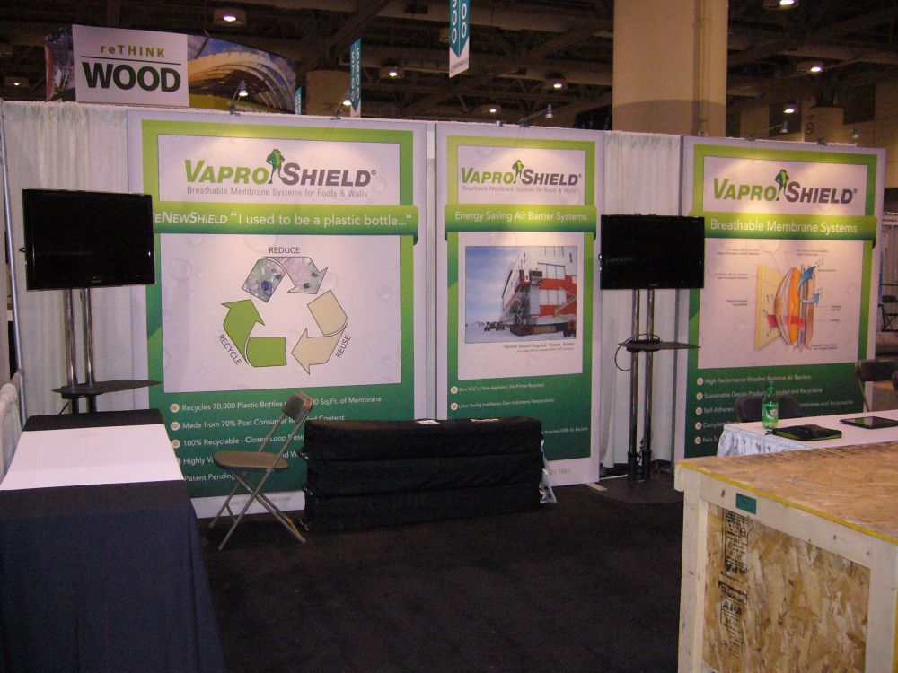 GreenBuild_display3