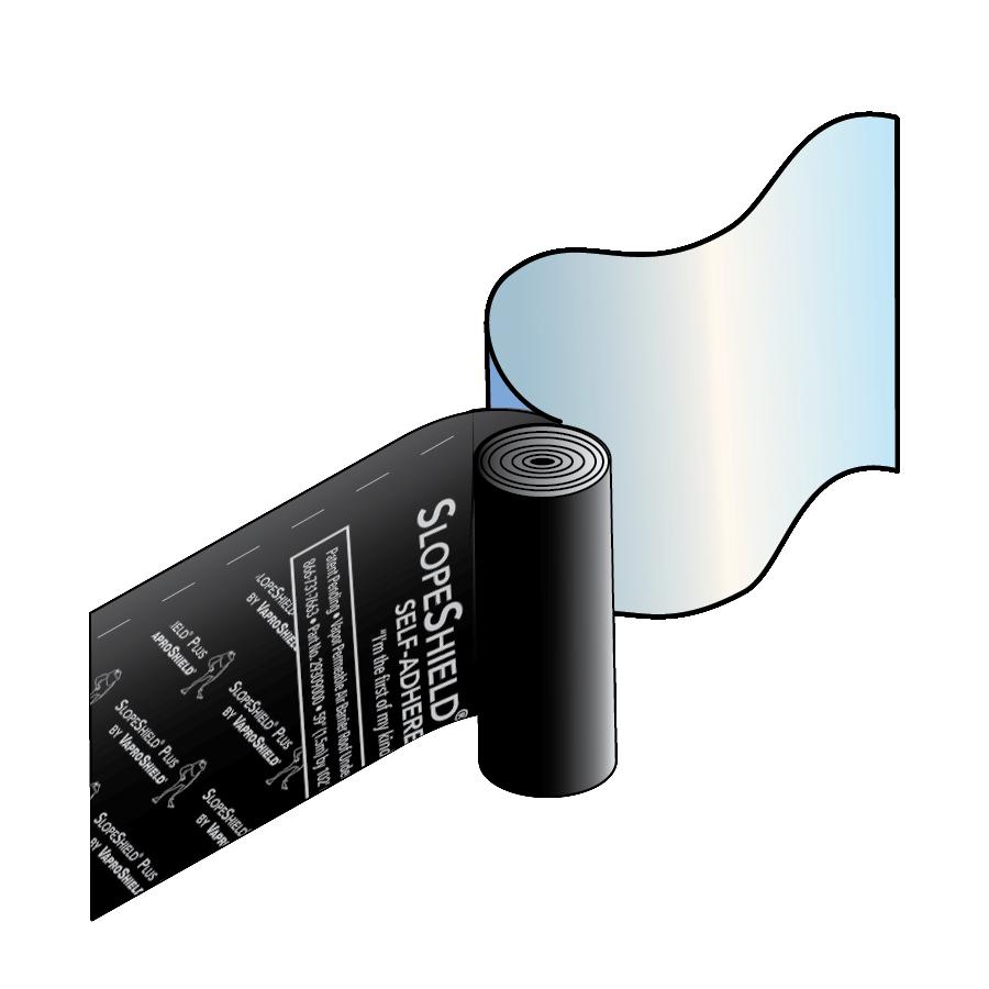 SSPlus How To Buy Slopeflashing2 022619