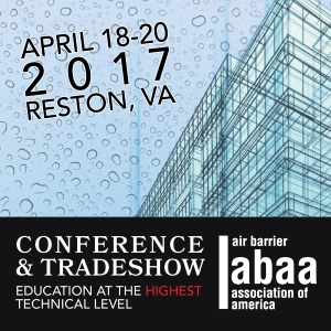 ABAA Tradeshow Website 032117 002