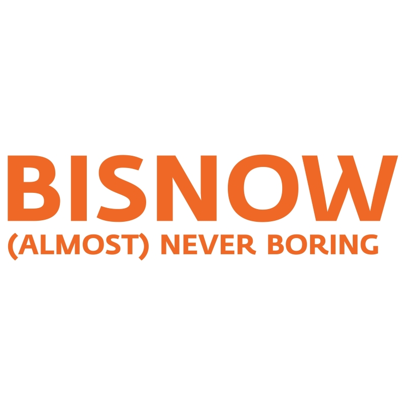 Bisnow logo copy