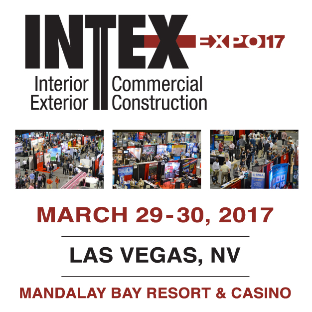 IntexExpo2017 Website 020117