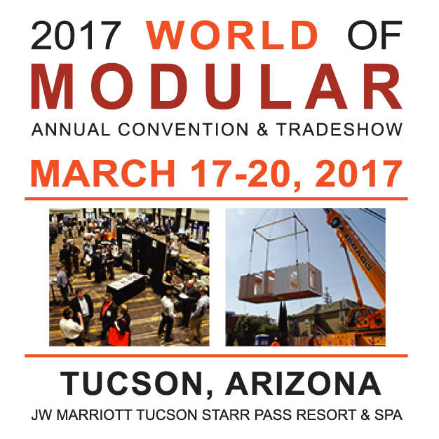WorldOfModular2017 Website 020117