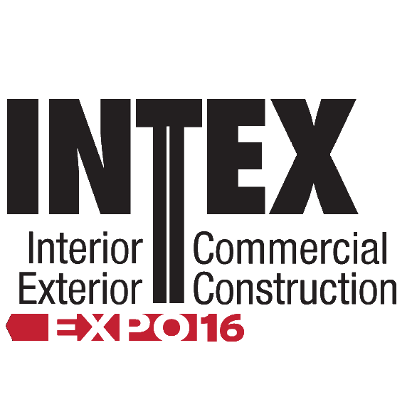 intex16logo