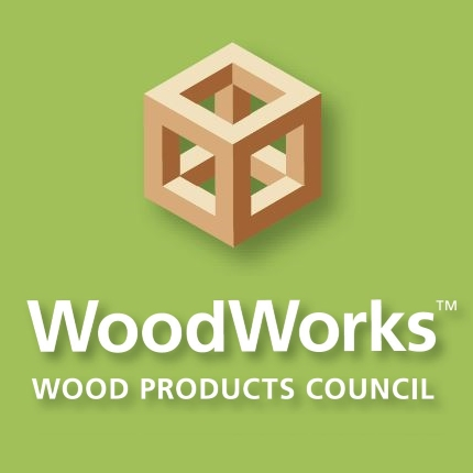 nw wood solutions woodworks 2016