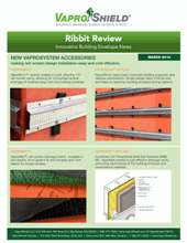 Newsletter ribbit review 030816 Page 1