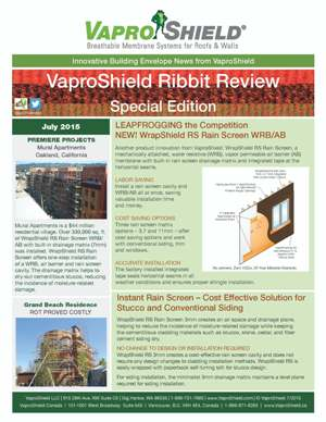 Newsletter ribbit review 071415thumb Page 1
