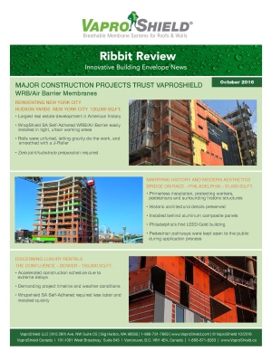Newsletter ribbit review 100516 Page 1