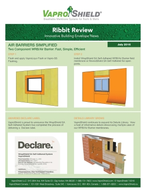 Ribbit review 072616 Page 1