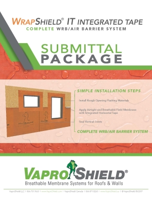 WrapShieldIT Submittal Package Front 050317