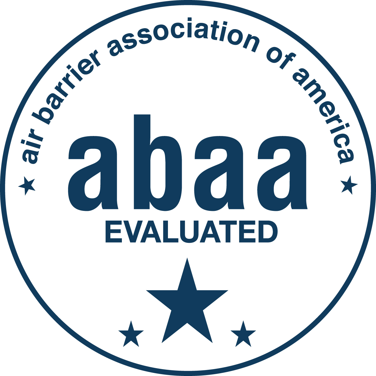 ABAA evaluated